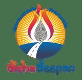 Disha Deepan Logo