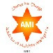Academy of Multiple Intelligence (AMI)