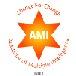 Academy of Multiple Intelligence (AMI)