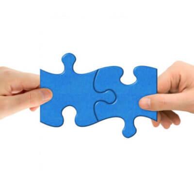 partner compatibility test