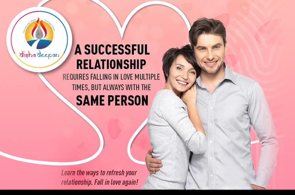 partner compatibility test 3