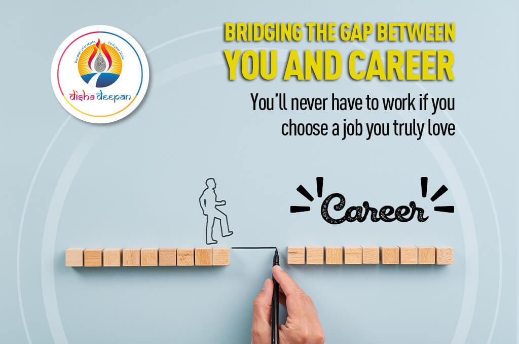 Alternative Career Options 3