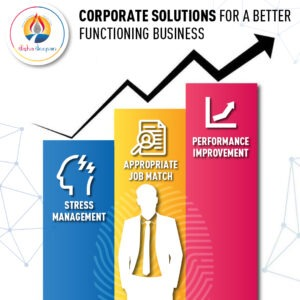 Corporate Solutions 3